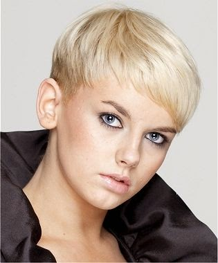 Frisurentrends 2015 Manner Undercut