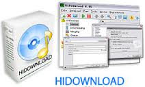 HiDownload Platinum 8.0.1
