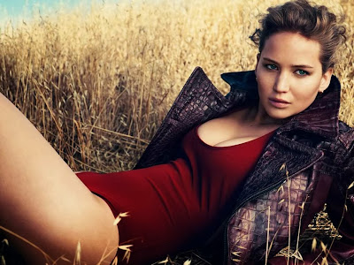 Jennifer+Lawrence005