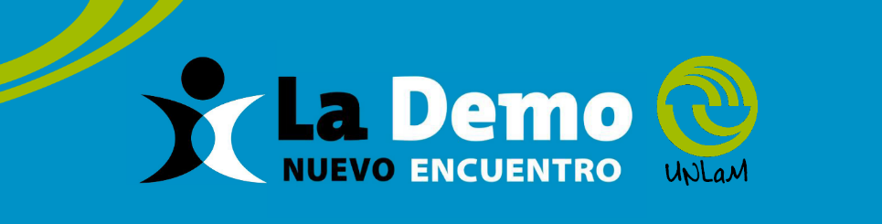 La Demo UNLaM