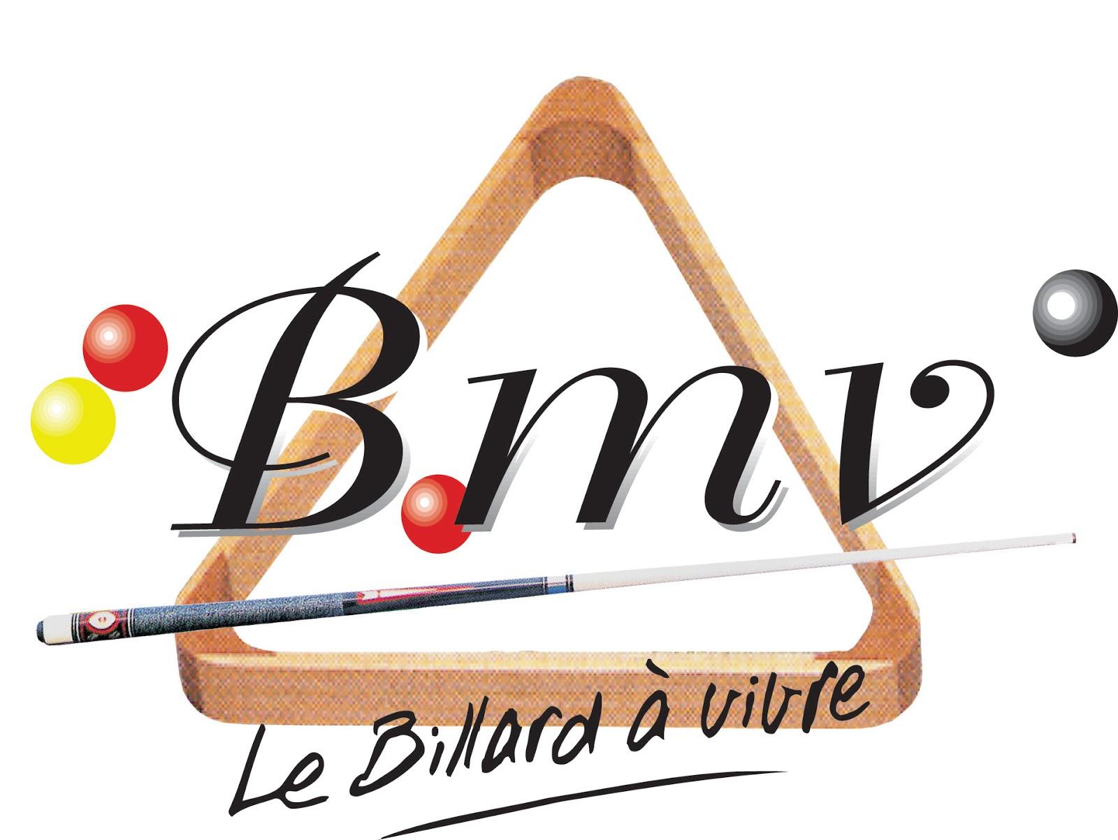 Vente et Location de Jeux et Billards dans Toute la France et à l'Etranger