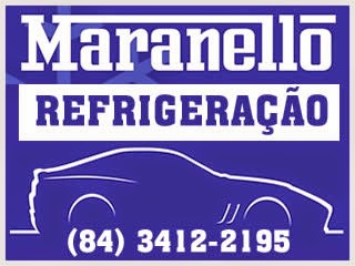 MARANELO