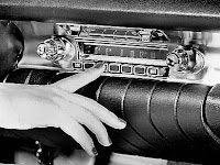 Car Radio image