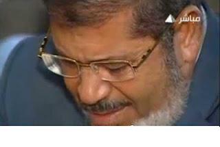 بالفيديو عندما الرئيس مرسى 1.jpg