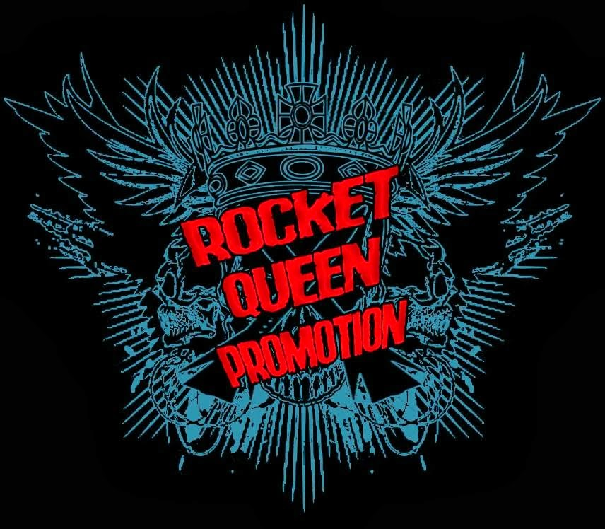 http://rocketqueenpromotion.blogspot.de/p/impressum_30.html