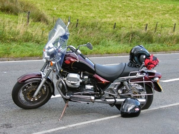 Moto Guzzi California Ev Touring Motorcycels Price