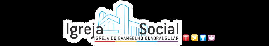 Igreja Social