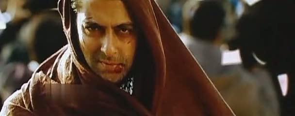 New Hindi Movie Ek Tha Tiger Online