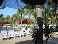 what to do at Fort Ilocandia Resort