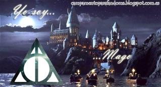 Cabaña de Magos
