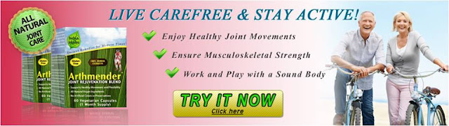http://www.india-herbs.com/aff/PASYGLOBALSERVICES/arthmender