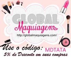 Global Maquiagens