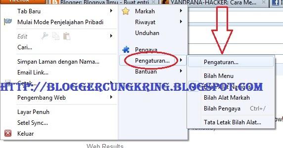 Cara Mudah Copy Paste Artikel Yang Tidak Bisa Diblok