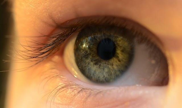 Jenis penyakit mata dan gejala, Penyebab Serta Pencegahannya
