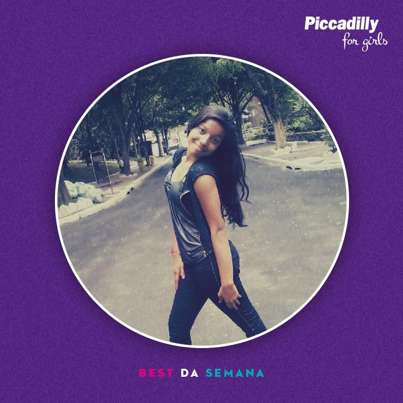 http://4.bp.blogspot.com/-woYEehVcNkY/UqkEv1dxqyI/AAAAAAAACIU/OMtCyy7WncM/s1600/Best-da-Semana-1.jpg