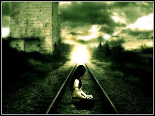 صور ضياع لبنات في غاية الحزن