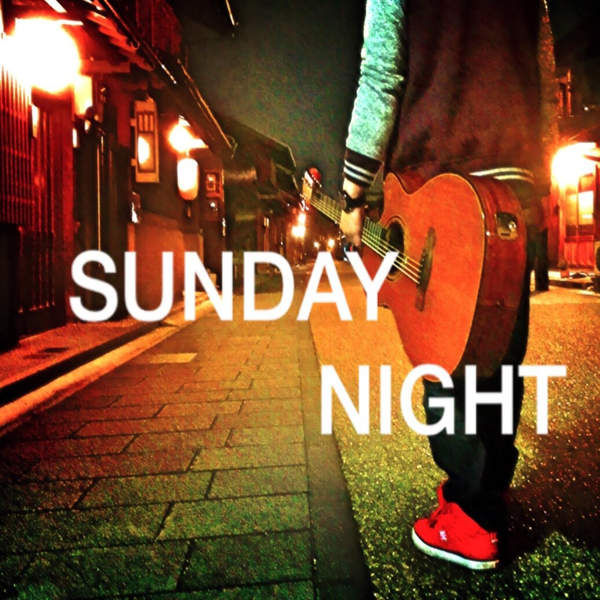 [Album] ksk – SUNDAY NIGHT (2016.01.15/MP3/RAR)