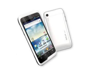6 Smartphone Android Murah dibawah 800 ribu