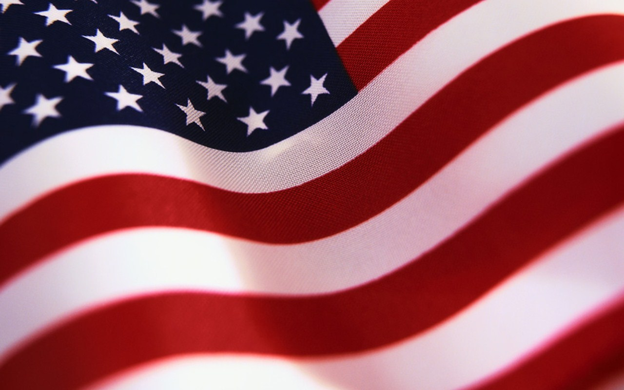 American Flag Wallpaper for iphone