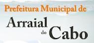 Notícias da cidade de Arraial do Cabo