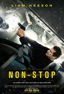 Phim Non-Stop-Non-Stop HD 2014