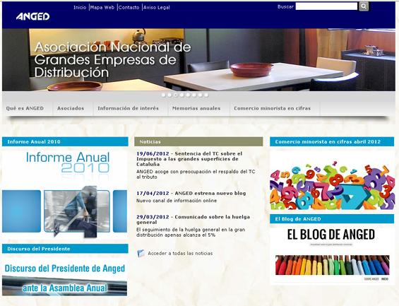 feriados decretados 2012 argentina warez