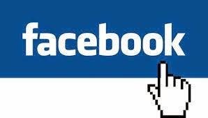 Visita la nostra pagina Facebook