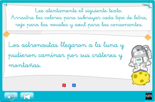 http://www.primaria.librosvivos.net/archivosCMS/3/3/16/usuarios/103294/9/1eplencp_ud15_rep2/carcasa.htm