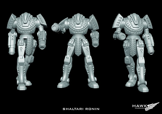 New Infantry Are Up for Pre-Orders!!!!! DzC