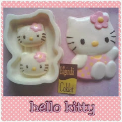 hello kitty pour box