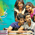 Sumanth Ashwin's Kerintha Movie First Look Posters