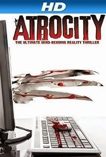 Baixar Filme Atrocity Torrent