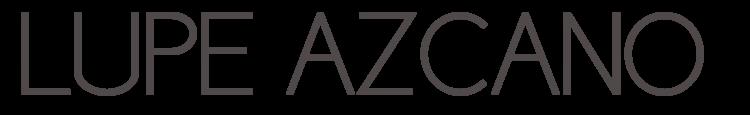 Lupe Azcano