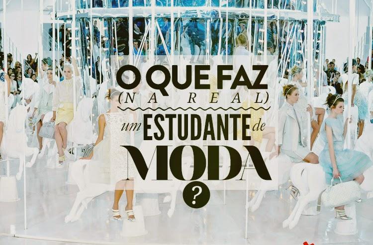 blog de moda brasilia df matheus fernandes
