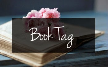 http://palabras-susurradas-literatura.blogspot.com.es/2014/09/book-tags.html