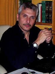 RICARDO TEJERINA