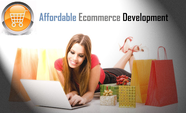 E commerce website designing company in Gurgaon, Trustworthy Web development company in Gurgaon