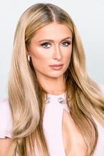 حياة النجمة الأمريكية باريس هيلتون Paris Hilton