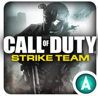 Call of Duty: Strike Team v1.0.40 APK DATA