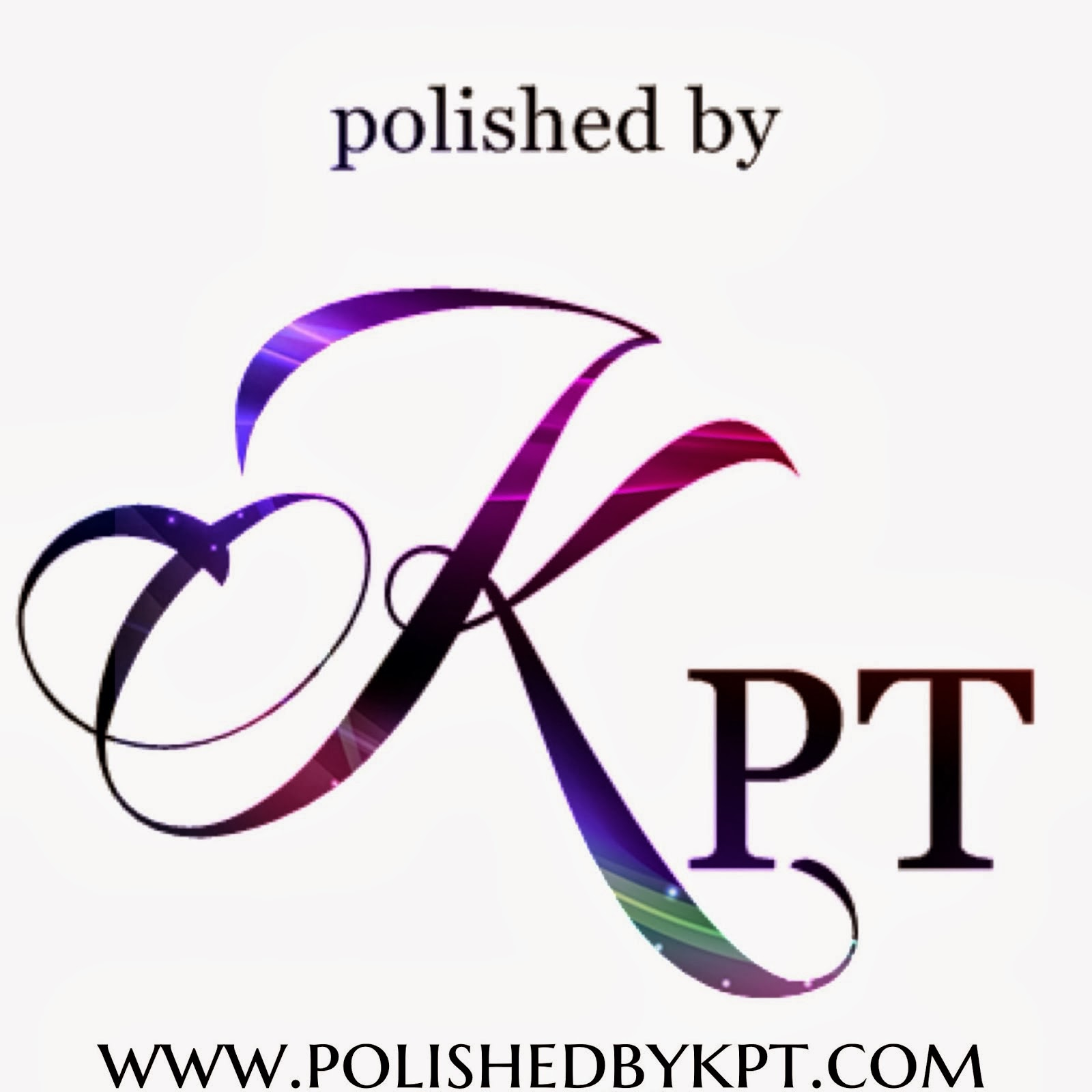 Polished by KPT