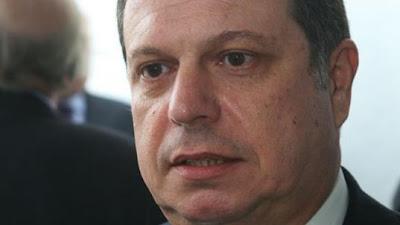 """Carlos César enviou """"calorosa e fraterna saudação"""" pela eleição de Taur Matan Ruak"""