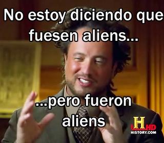 [Imagen: aliens+Giorgio+Tsoukalos.png]