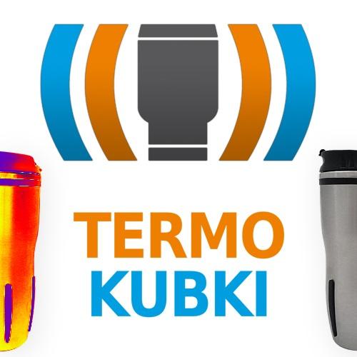 Termokubki.com.pl