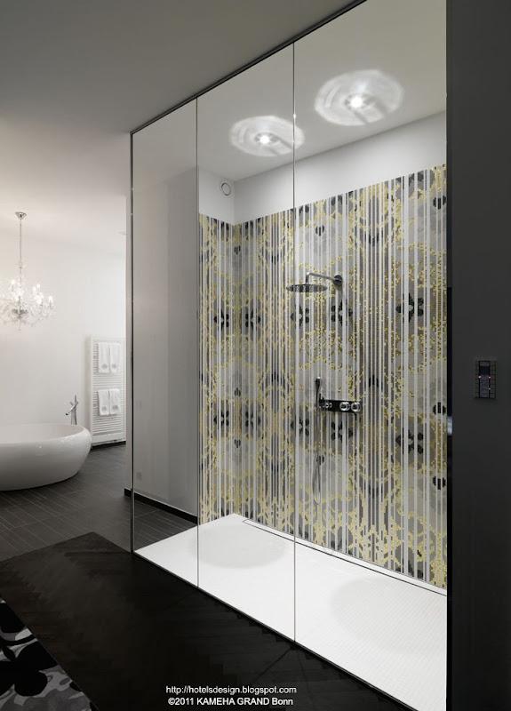 Kameha Grand Bonn_31_Les plus beaux HOTELS DESIGN du monde