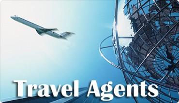 gambar memulai bisnis tour travel agent tiket pesawat