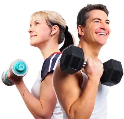 Blog cat lico gotitas espirituales mi rcoles 18 de for El gimnasio es un deporte