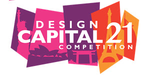 cuoc-thi-thiet-ke-noi-that-design-capital-21