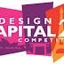 Cuộc thi thiết kế nội thất Design Capital 21