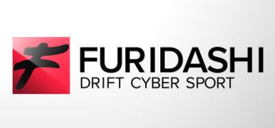 FURIDASHI Drift Cyber Sport-CODEX