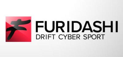 FURIDASHI Drift Cyber Sport-CODEX